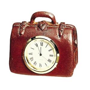 Часы «Портфель»