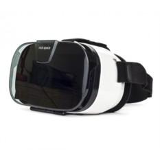 Очки виртуальной реальности Rock S01 3D VR Headset