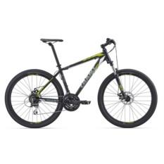 Велосипед Giant ATX 27,5 1 (2016)
