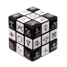 Кубик «Магический»