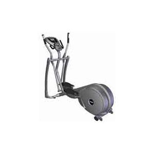 Эллиптический тренажер CE 2.1 Crosstrainer