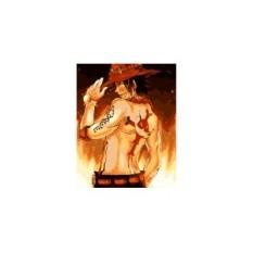 Картина по номерам «Рок-н-ролл»