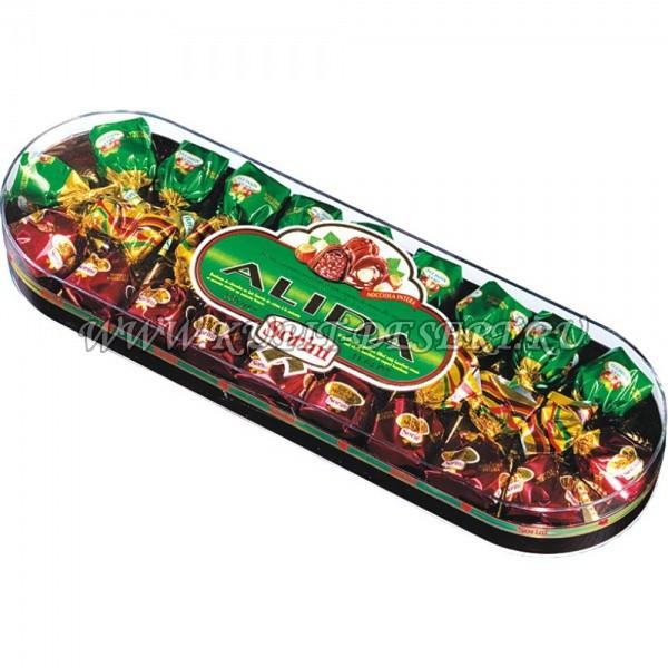 Шоколадные конфеты Alida Sorini 320 г