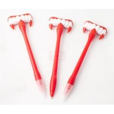 Ручка Зубы Вампира