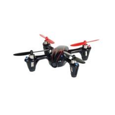 Квадрокоптер Hubsan x4 h107c (c камерой)