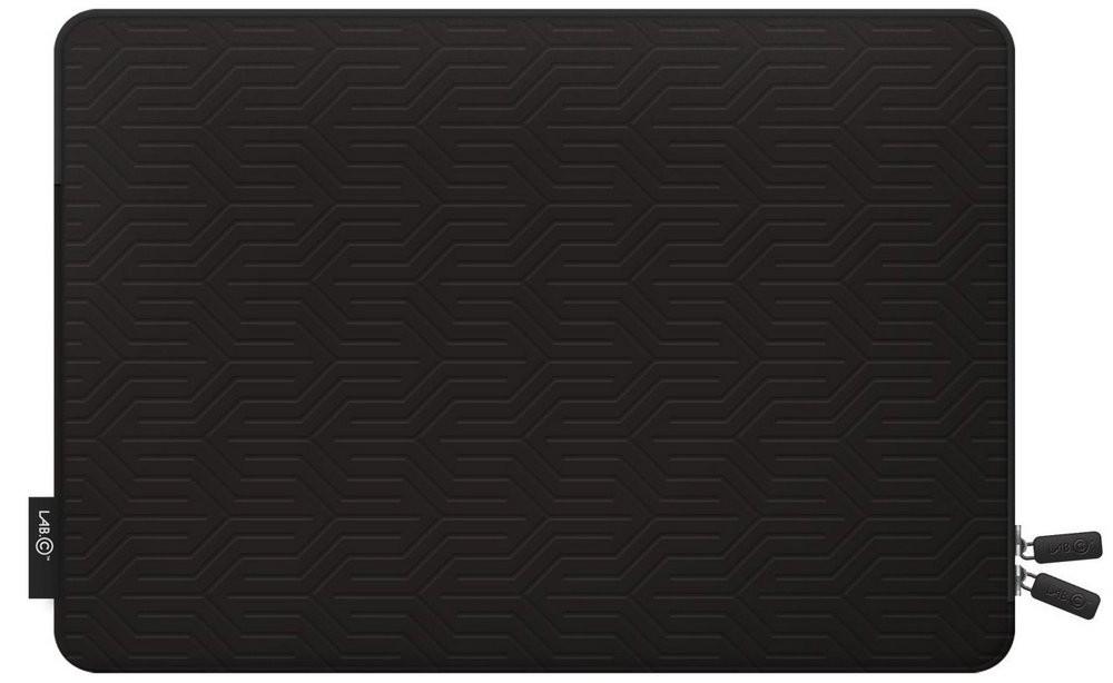 Чехол LAB.C Pattern Pouch для MacBook Pro 15