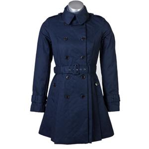 Пальто женское Jag