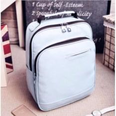Классический рюкзак Fashion