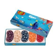 Конфеты Jelly Belly «В поисках немо»