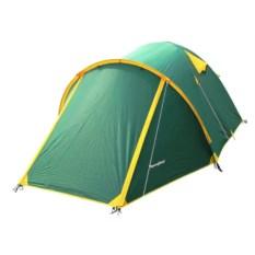 Палатка RockLand Pamir-3 Camo