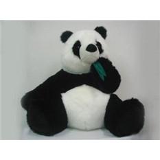 Мягкая игрушка Панда (65 см), HANSA