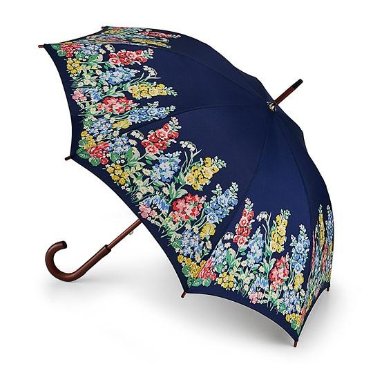 Зонт-трость Herbaceous border