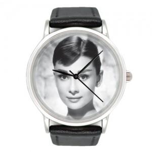 Часы Odry 2