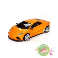 Радиоуправляемая машинка для дрифта Lamborghini