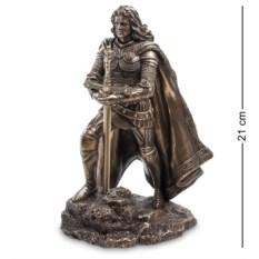 Статуэтка Король Артур