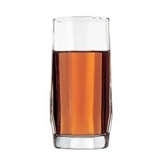 Высокий стакан Москва