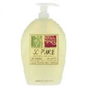 Расслабляющая ванна для волос Hairbath Keune