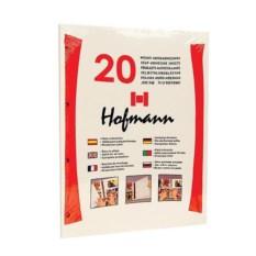 Сменный блок «Хофманн» для большого фотоальбома