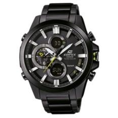 Мужские наручные часы Casio Edifice ECB-500DC-1A