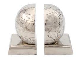 Букэнд Земной шар
