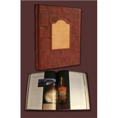 Книга Виски. Лучшие сорта мира
