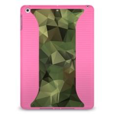 Чехол для Apple iPad Air Камуфляж