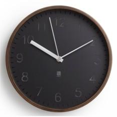 Настенные часы Rimwood