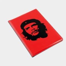 Обложка на паспорт «Че Гевара»