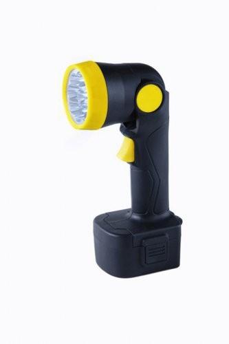 Аккумуляторный фонарь  ФА-12-18У