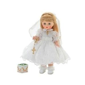 Кукла «Первое причастие»