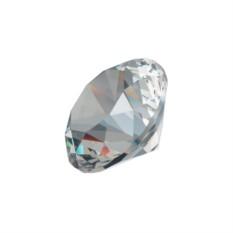 Хрустальная статуэтка Малый бриллиант