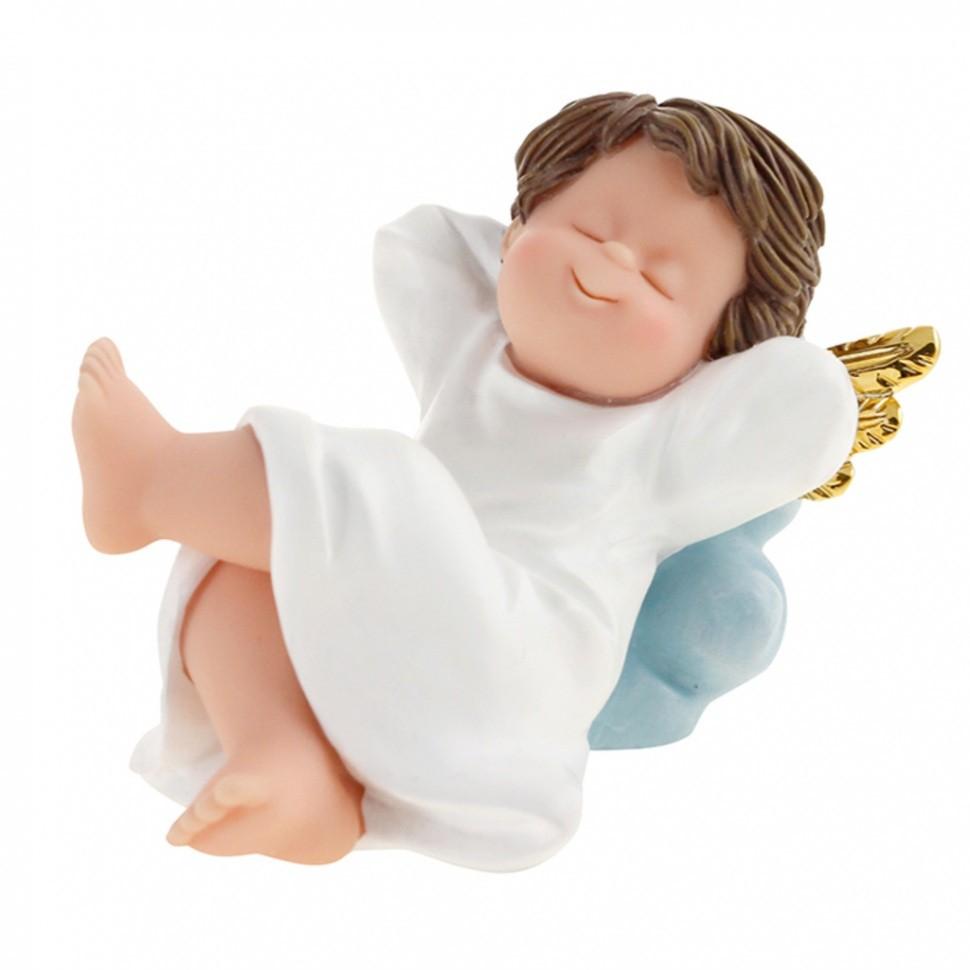 Статуэтка Спящий ангел Creationes Nadal