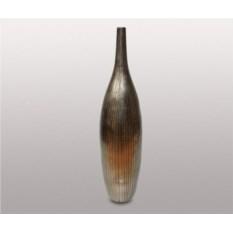 Керамическая ваза (высота: 55 см)
