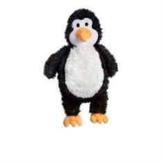 Игрушка-подушка Пингвин