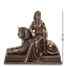 Статуэтка Царица Нефертити