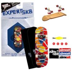 Фингерскейт TD ExpertSk8