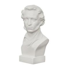 Статуэтка Бюст Пушкин