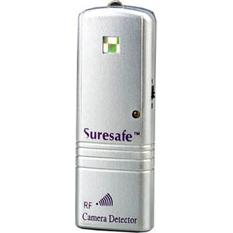 Персональный детектор поля.  Стоимость доставки заказа курьером в г. Москва и почтой по России.