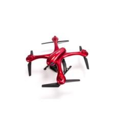 Радиоуправляемый квадрокоптер MJX X102h quadcopter