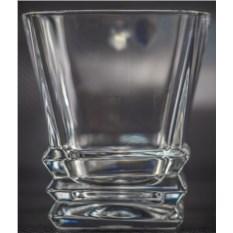 Набор бокалов для виски Rocky