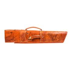 Подарочная шампурница «Соколиная охота»