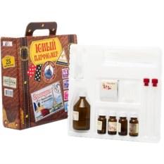 Детский набор Юный парфюмер. Франция»