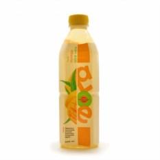 Напиток Marengo Алоэ Вера со вкусом манго