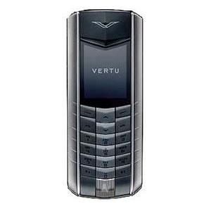Телефон GSM Vertu Ascent Racetrack Legends
