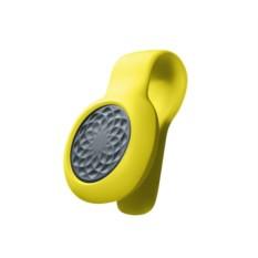 Умный фитнес-браслет Jawbone UP MOVE Yellow