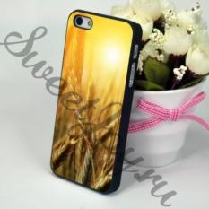 Чехол для Iphone 4, 4S Wheat