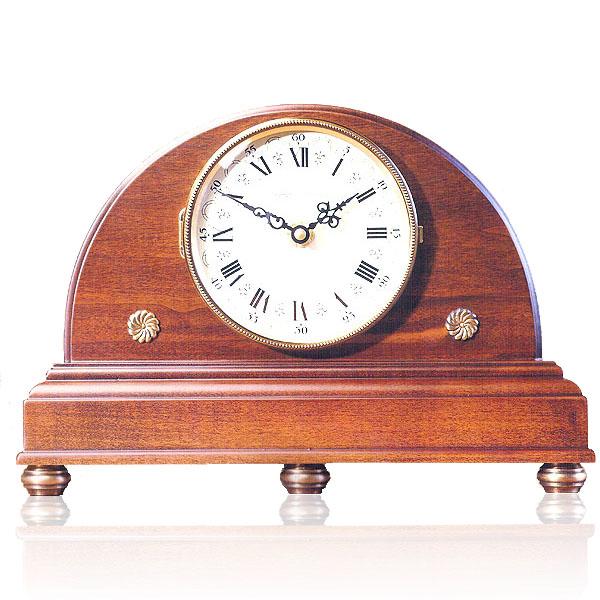 Часы настольные Diamantini