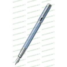 Перьевая ручка Waterman Perspective Azure