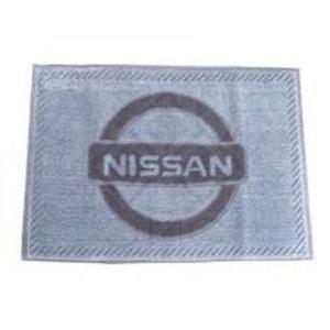 Полотенце махровое NISSAN