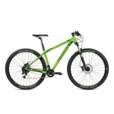 Горный велосипед Format 1212 29 (2016)